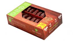 Bio Petra 100% Organic Medjool Dates