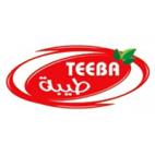 Teeba Fresh Iranian Dates