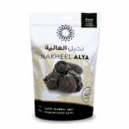 Nakheel Alya Ajwa Date