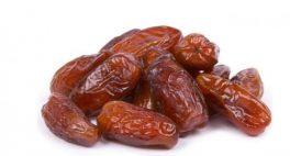 Al Safa & Al Marwa Sufri Dates