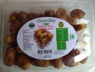 Green Bay Zahedi Dates