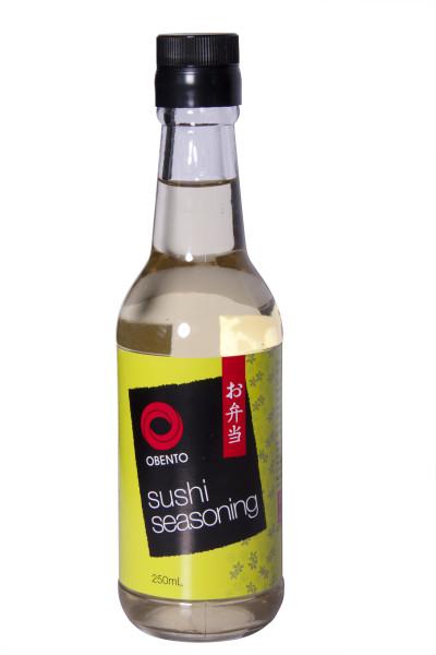 Obento Sushi Seasoning