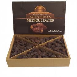 Majdoul-dates-5kg-1
