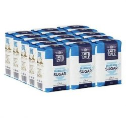 Tate-Lyle-Granulated-White-Sugar-Wholesale-Pack