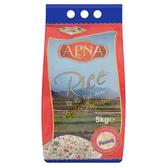 Apna Rice
