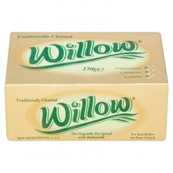 willow_block_250g_40720_T5